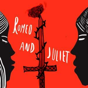 Hamlet: Hamlet Character Analysis CliffsNotes