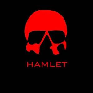 Essay on Character Analysis of Hamlet - 964 Words Bartleby